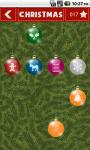 Seen It Christmas - Lite screenshot 5/6