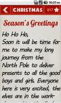 Seen It Christmas - Lite screenshot 6/6