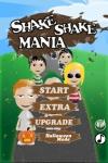 Shake Shake Mania screenshot 1/1
