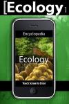 Ecology screenshot 1/1