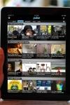 Pulse News Reader screenshot 1/1