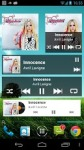 New Music Player Pro screenshot 1/6