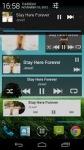 New Music Player Pro screenshot 6/6