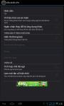 Điều Khiển CPU screenshot 5/5