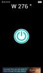 Flashlight Plus Free screenshot 3/6
