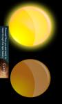 Flashlight Plus Free screenshot 5/6