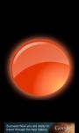 Flashlight Plus Free screenshot 6/6