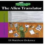 The Alien Translator screenshot 2/4
