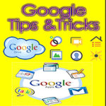 Google Tips and Tricks screenshot 1/3