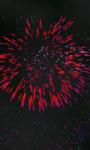 Toddler Tap: Fireworks Free screenshot 2/6