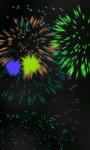 Toddler Tap: Fireworks Free screenshot 3/6
