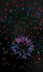 Toddler Tap: Fireworks Free screenshot 4/6
