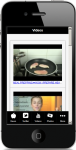 Healthy Food Recipes 2 screenshot 3/4