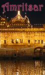 Amritsar City screenshot 1/3