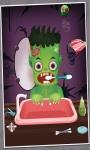 Crazy Monster Care screenshot 1/5