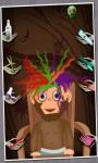 Crazy Monster Care screenshot 4/5
