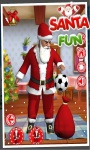 Santa Fun 2 screenshot 1/5