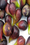 Benefits of Figs screenshot 2/4