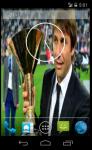 Conte HD Wallpaper screenshot 6/6