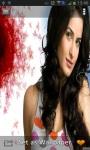 Katrina Kaif Best PIcs screenshot 2/3