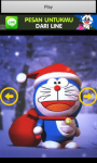 Doraemon Cute Puzzle screenshot 1/6
