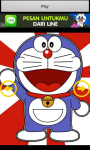 Doraemon Cute Puzzle screenshot 4/6