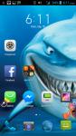 Fish Screensaver screenshot 4/4