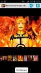 Naruto And Hinata HD Wallpaper  screenshot 1/4