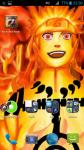 Naruto And Hinata HD Wallpaper  screenshot 4/4