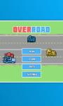Over Road screenshot 1/6