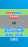 Over Road screenshot 4/6
