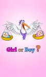 Boy or girl predict gender screenshot 1/4