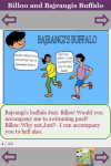 Billoo and Bajrangis Buffalo screenshot 2/3