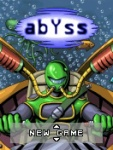 Abyss V1.01 screenshot 1/1