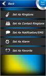 Cool Alarm Ringtones screenshot 3/5