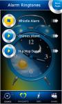 Cool Alarm Ringtones screenshot 4/5