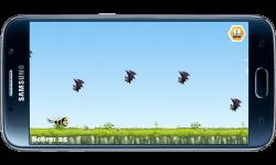 Queen Bee Adventure screenshot 3/5