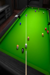Rules to play Eight Ball Pool screenshot 2/4