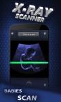 Xray Scanner Prank Pro screenshot 2/6
