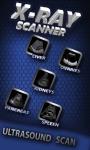 Xray Scanner Prank Pro screenshot 3/6