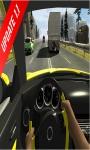 Car Races screenshot 2/6