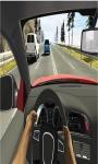 Car Races screenshot 3/6