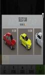 Car Races screenshot 6/6