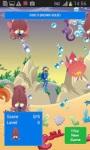 Avengers Game screenshot 6/6