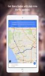 Free Download Google Maps pro screenshot 3/6