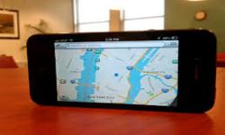 Free Download Google Maps pro screenshot 4/6