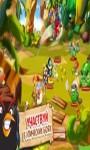 Angry Birds Epic free screenshot 2/2