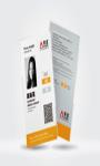 ID Card screenshot 3/4