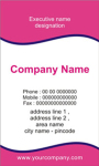 ID Card screenshot 4/4