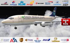 Flight 787  Anadolu PRO S pack screenshot 4/6